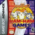 Hamtaro Ham Ham Games.jpg