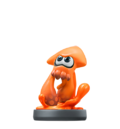Inkling Squid alt. amiibo (Splatoon).png
