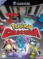 Pokémon Colosseum boxart EN-US.jpg