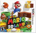 Super Mario 3D Boxart.jpg