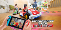 Mario Kart Live box.png