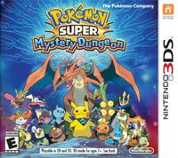 Pokemon Super MD NA box.png