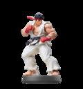 Ryu amiibo (SSB).png