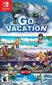 Go Vacation NA box.png