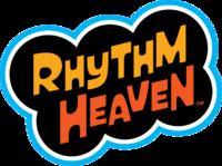 Rhythm Heaven logo.png