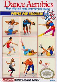 Dance Aerobics box.png