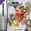 Kingdom Hearts CoM.jpg