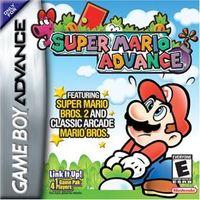 Super Mario Advance SMB2 GBA box.jpg