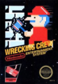 Wrecking Crew NES.png