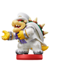 Bowser Wedding Outfit amiibo (SMO).png
