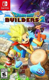 Dragon Quest Builders 2 box art.jpg