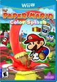 Paper Mario Color Splash NA box.jpg