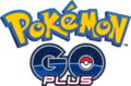 Pokemon Go Plus logo.png