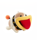 Poochy amiibo (YWW).png