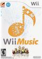 Wii Music NA box.png