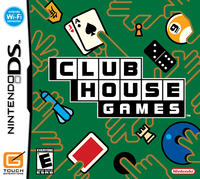 Clubhouse Games box.png