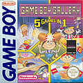 GameBoyGallery.jpg