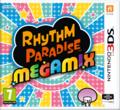 Rhythm Heaven Megamix EU box.png