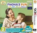 Phonics Fun Vol 1 EU box.png