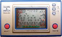 Game watch fire widescreen.jpg