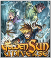 Golden Sun Universe old logo.png