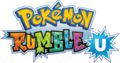 Pokemon Rumble U logo.png