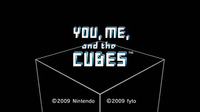YMCubes.png