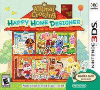 AC Happy Home Designer NA box.jpg