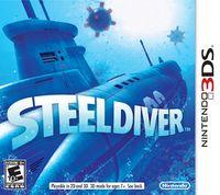 Steel Diver.jpg