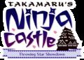 Takamaru castle.png