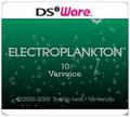 Electroplankton Varvoice.png