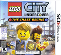 Lego City Undercover Chase Begins box.png