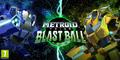 Metroid Prime Blast Ball logo.png
