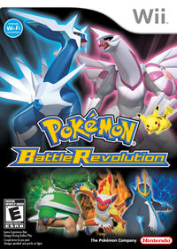 Pokémon Battle Revolution.jpg