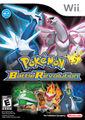 Pokémon Battle Revolution.jpg