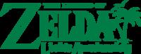 TLOZ Link's Awakening Switch logo.png