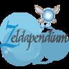 Zeldapendium