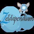 Zeldapendium logo.png