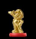 Mario Gold Edition amiibo (SM).png