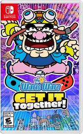 WW Get It Together NA box.jpg