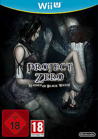 Project Zero MOBW PAL box.jpg