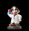 Dr. Mario amiibo (SSB).png