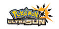 Pokemon Ultra Sun logo.jpg