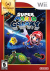 SuperMarioGalaxy-NintendoSelect.jpg