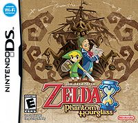 Zelda PH NACover.jpg