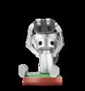 Chibi-Robo amiibo (CR).png