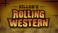 Dillon logo.png