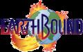 EarthBound series logo