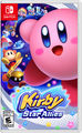 Kirby Star Allies NA box.jpg