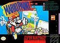 MarioPaint NACover.jpg
